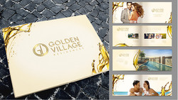 GoldenVillage