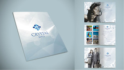 CrystalMall