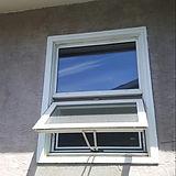 Awning Window 02-08-17.jpg