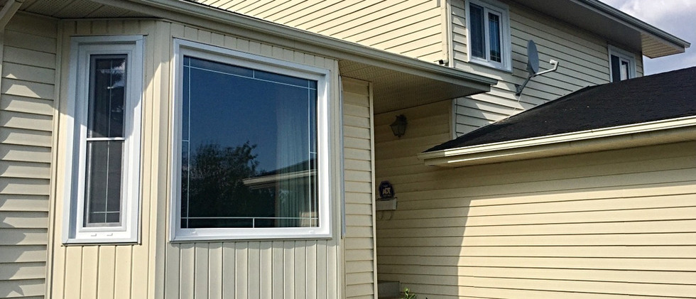 Tilt and Turn Windows Edmonton 18-08-201