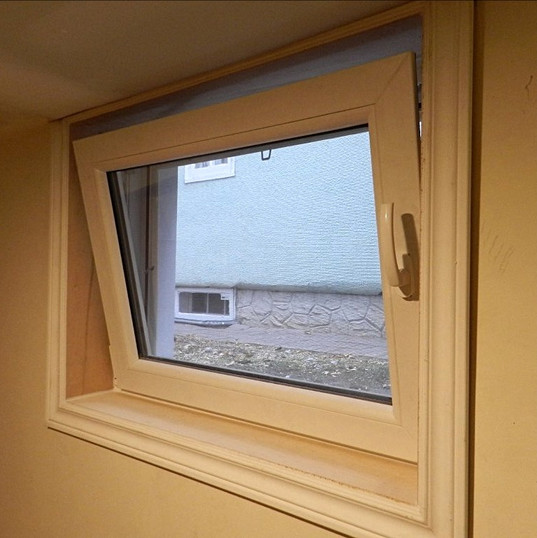 Basement Tilt Turn Window 16-11-2011-min