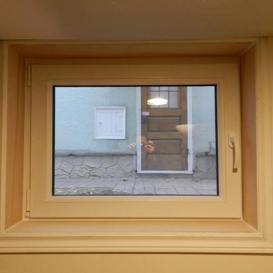 Basement Tilt Turn Window 16-12-2011-min