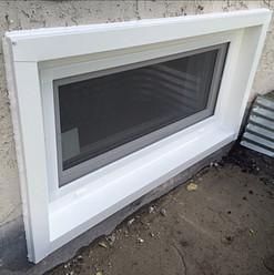 Basement Tilt Turn Window 24-08-2016-min
