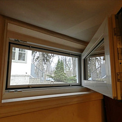 Basement Egress Windows Edmonton 17-11-1