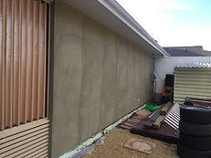 Acrylic Stucco Sunview 09-29-17-min.JPG