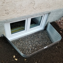 Egress Bsement Window 12-10-19.png
