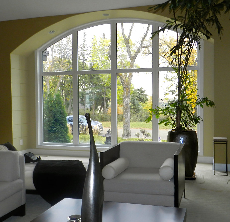 Window Installation Edmonton Suppliers Manufacturers