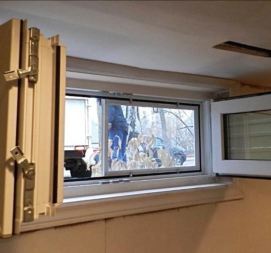 Basement Egress Windows Edmonton 14-11-2