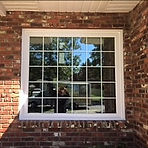 Fixed Window Alberta 10-08-2017.jpg