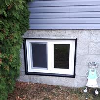 Tilt and Turn Basement Window 18-10-19.p