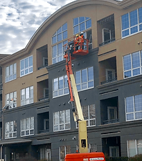 Condo Replacement 14-05-19.png