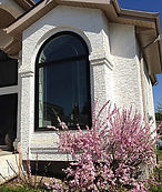 Copy of Casement windows Edmonton