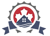 trurustedpros logo.png