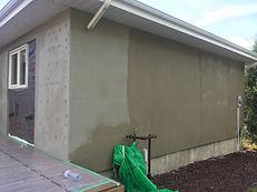 Acrylic Stucco Sunview 09-25-17-min.JPG