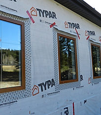 Tilt Turn Windows new construction 07-10