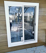 Sliding Patio Door Edmonton 27-02-20.jpg