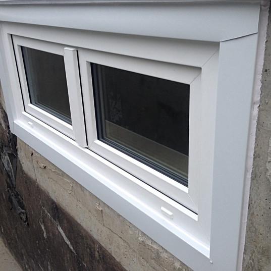 Basement Tilt Turn Window 20-11-2014-min