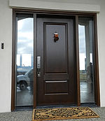 Fiberglass Door Replacement 31-10-17.jpg