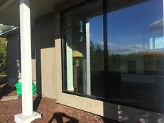 Acrylic Stucco Sunview 09-22-17-min.JPG