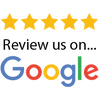 google-review-825515.png