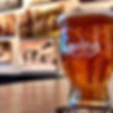 beer-glass-1_edited.jpg