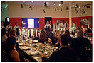 la-sede-catering-and-event-space-giusepp
