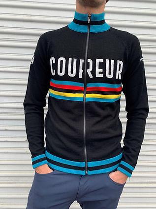Coureur Podium Sweater.jpg
