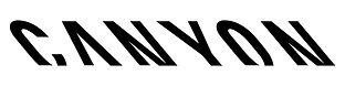 Logo-auf-trans-black-ohne-Linie.jpg
