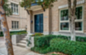 2843-thomas-ave-dallas-tx-3-High-Res-4.j
