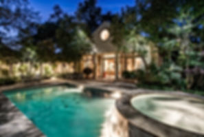 4410-walnut-hill-ln-dallas-tx-High-Res-8