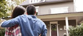 The Only Rational Part of the Home-Buying Process