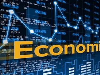 The Economics of House Vs. Land Value