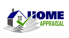 CMA vs. Appraisal:  The Difference and Why It Matters