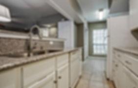 Kitchen Again.jpg