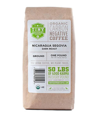 Fair Trade Organic Coffee.jpg