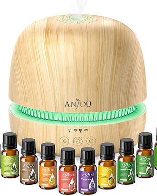 Diffuser with Oils.jpg