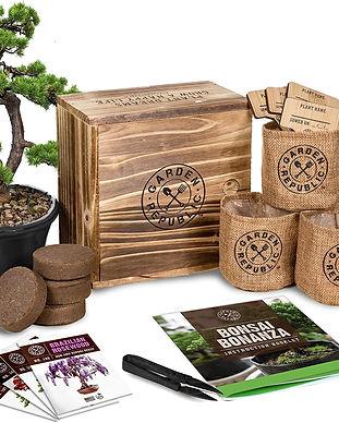 Bonsai Tree Gift Set.jpg