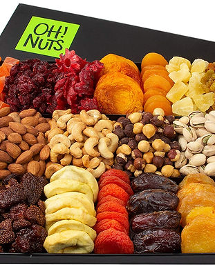 Organic Fruit & Nut Set.jpg