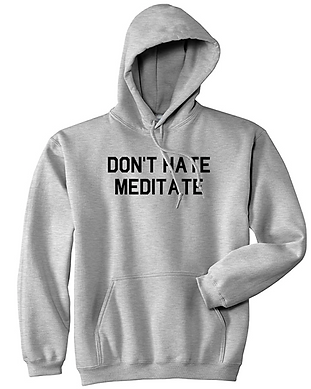 Meditate Sweatshirt.png