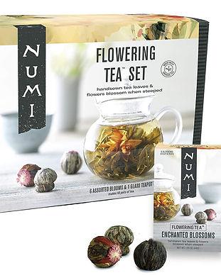 Numi Organic Teapot Set.jpg