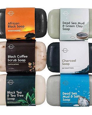 Black Bar Soap.jpg