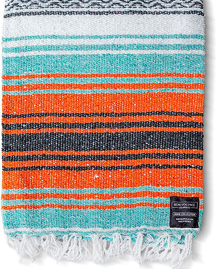 Recycled Mexican Blanket.jpg
