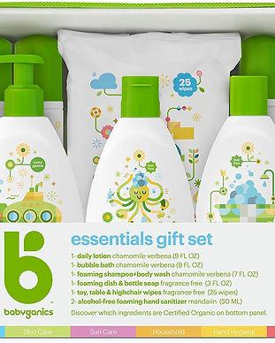 Babyganics Gift Set.jpg