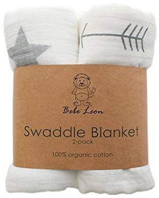 Swaddle Blankets.jpg