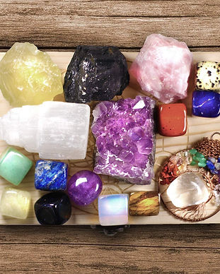 Healing Crystal Set.jpg