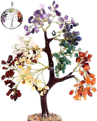 Chakra Crystal Tree.jpg