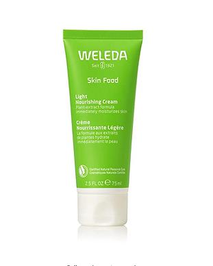 weleda food cream.png