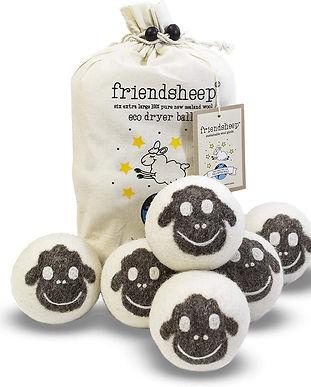 Sheep Woolen Dryer Balls.jpg