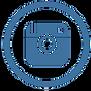 pngkit_social-media-icon-png_2281312_edi