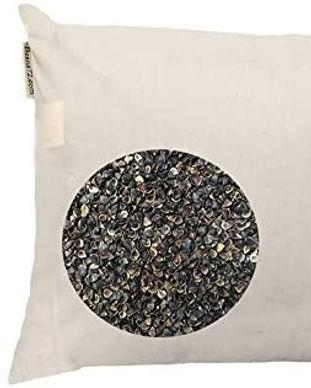 Japanese Buckwheat Pillow.jpg
